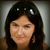 Joanna Stróżyk