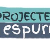 ProjectesambEspurna