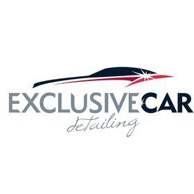 exclusivecar detailing