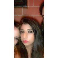 Ameena Sulaman