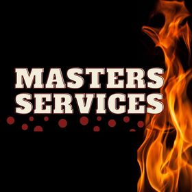 Master Services Inc.