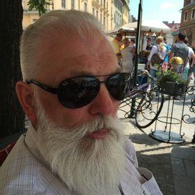 Robert Dirksen