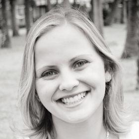 Nicole Gent