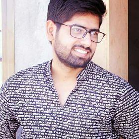 Ravi Abasana