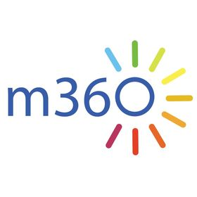 m360 ID