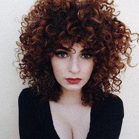 Marília Jackson