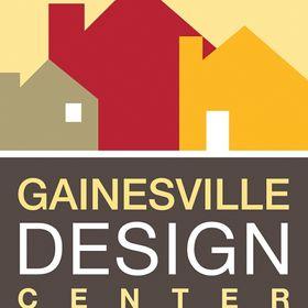 Gainesville Design Center