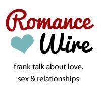 Romance Wire