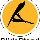 Slide Stand