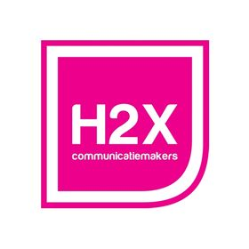 H2X communicatiemakers