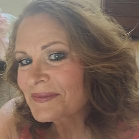 JulieAnn Hogan Olson