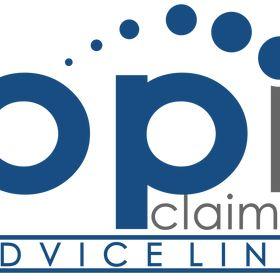 PPI Claims Adviceline