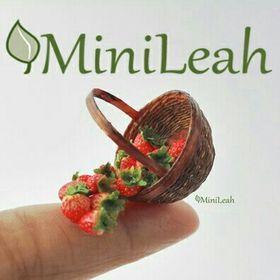 MiniLeah