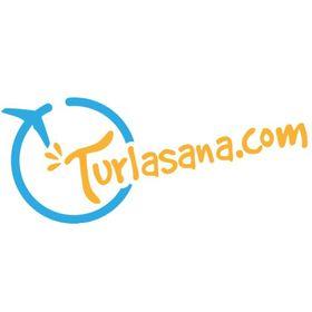 Turlasana