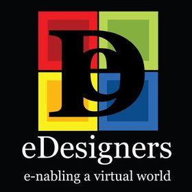 E-Designers Lanka