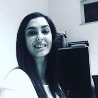 Ana Carina Valente