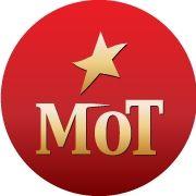 Motorhomes of Texas