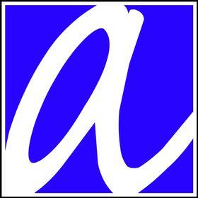 Anderson Accountancy UK