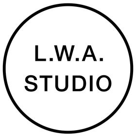 L.W.A. Studio