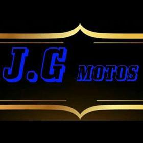 J.G.MOTOS