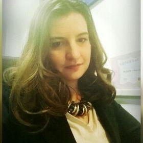 Andreea Vaduva