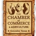Gonzales Chamber of Commerce