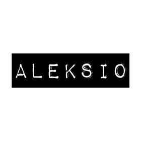 ALEKSIO Textildesignerin