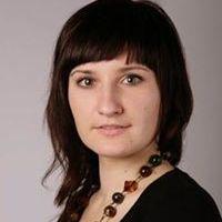 Paulina Wawulska-Marek