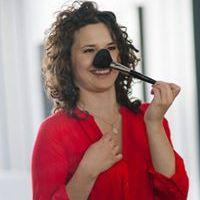 Katarzyna Ozga