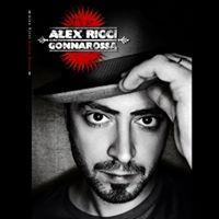 Alex Ricci