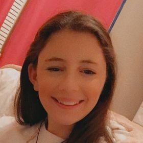Kena Lopez