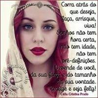 Mônica Souza