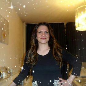 Jozina Angelique