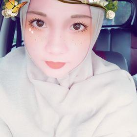 Lucyana Rampengan