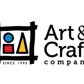 Art & Craft Co