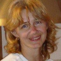 Zdenka Zaoralová