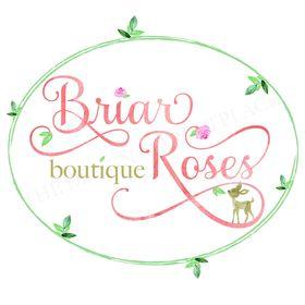 Briar Roses Boutique
