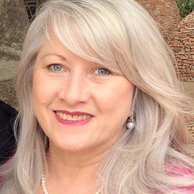 Yvonne Schoots