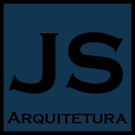 JS Arquitetura