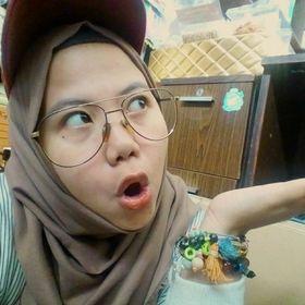 Fauzani Nafilah