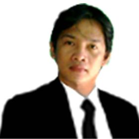 Aivan Digital Marketing Exponential