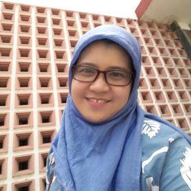 Retno Tanjung