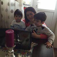 Nurgül Atalay