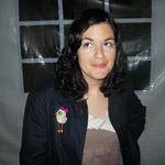 Irene Puig
