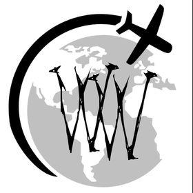 Wehr In The World