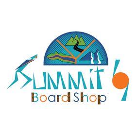 Summit 69 Boardshop
