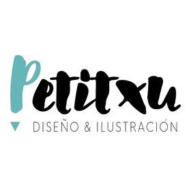 Petitxu | Diseño Gráfico Para Eventos Y Fechas Especiales