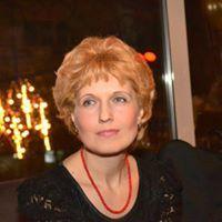Angelica Ionescu