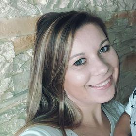 Agata Lewińska