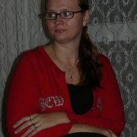 Andrea Lounová